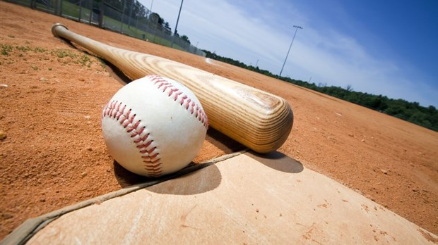 La Ligue de baseball senior Ron-Piché veut prendre de l'expansion