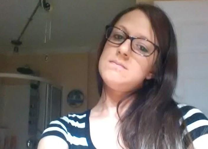 Une jeune femme de Saguenay recherche sa sœur de 22 ans portée ...