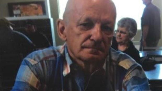 Un homme de 78 ans souffrant d\'Alzheimer porté disparu à Saguenay ...