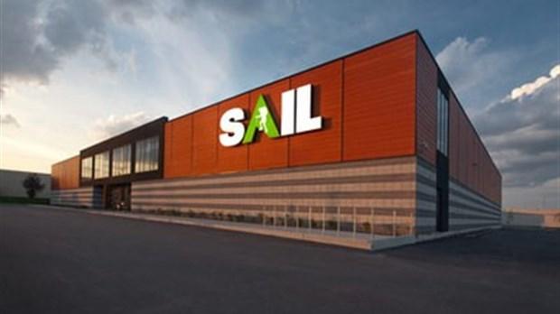 """Résultat de recherche d'images pour """"Sail Plein Air inc magasins"""""""