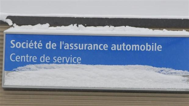 Bureau saaq montreal heure d ouverture la saaq d aylmer n offre