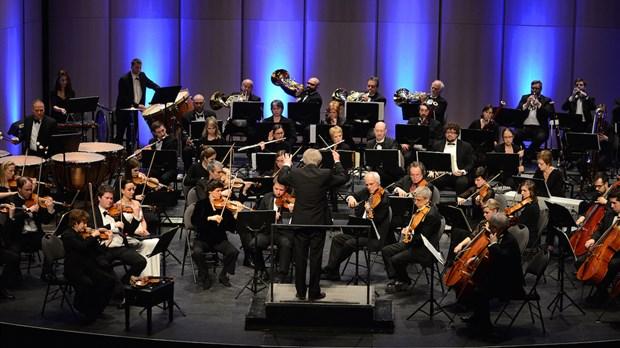 marie tifo unira sa voix  u00e0 l u2019orchestre symphonique du slsj