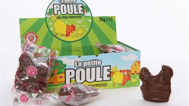 Mangerez-vous du chocolat à Pâques ? Chocolat-paques-trappistes-001-001-620x348