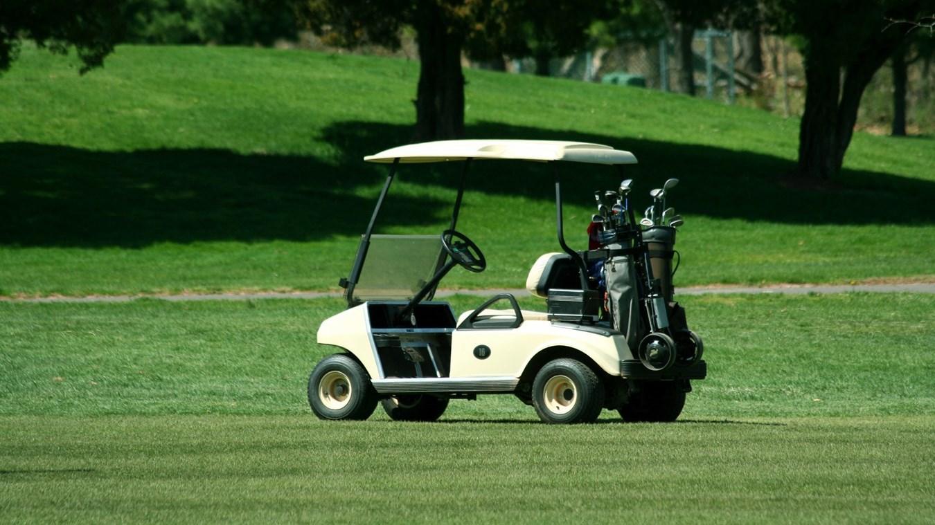 Michel Beaudry Animera Le Tournoi De Golf Et Du Circuit 224