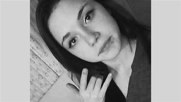 une jeune fille de 15 ans manque à l appel depuis le 4 juin