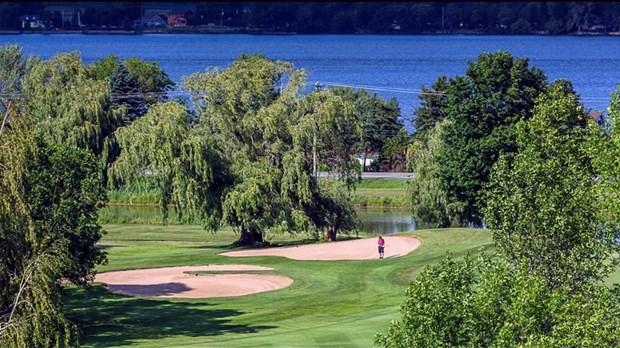 Les joueurs de golf seront nombreux sur les verts cette saison |  Vaudreuil-Soulanges - Néomedia