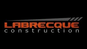 Construction Labrecque