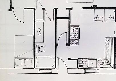renovation maison par quoi commencer par quoi commencer avec quel budget sollicitez les. Black Bedroom Furniture Sets. Home Design Ideas